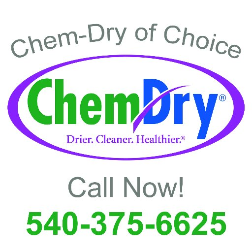 Chem-Dry of Choice (@ChemDryofChoice) | Twitter