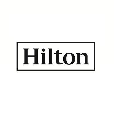 Hilton Help