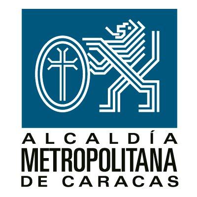 @A_Metropolitana