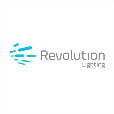 Revolution Lighting