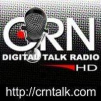 CRN Digital Talk