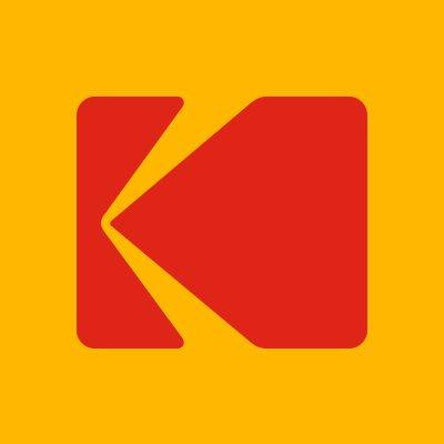 @Kodak_ShootFilm