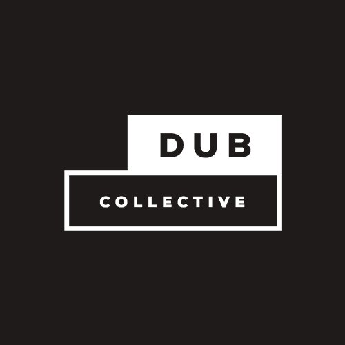 DUB Collective