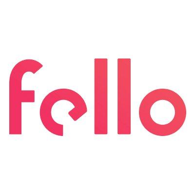 @fello_se