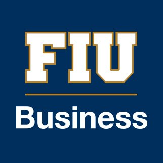 Fiu Business