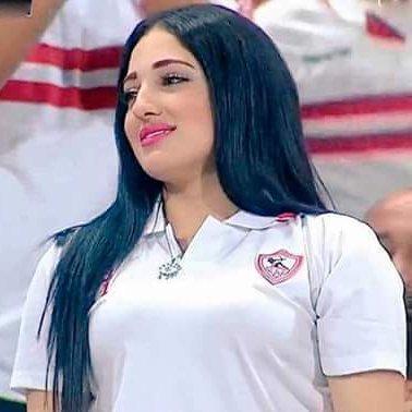 Xxnx عربي