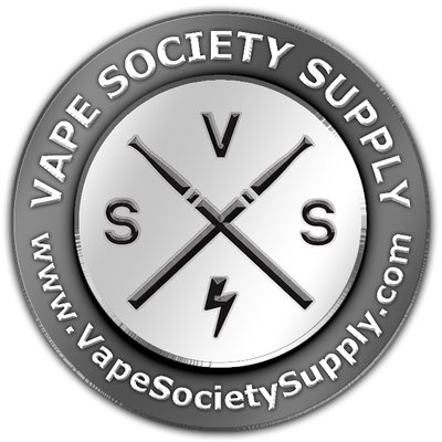 Vape Society Supply (@VSSdeals) | Twitter