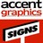 Accent Graphics,Inc.