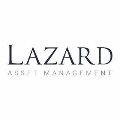 Lazard Asset