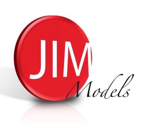 @JIMmodels