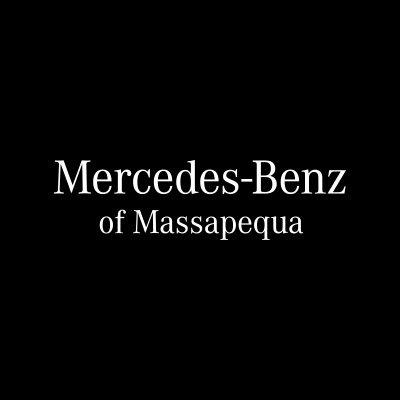 Mercedes massapequa benzmassapequa twitter for Mercedes benz massapequa ny