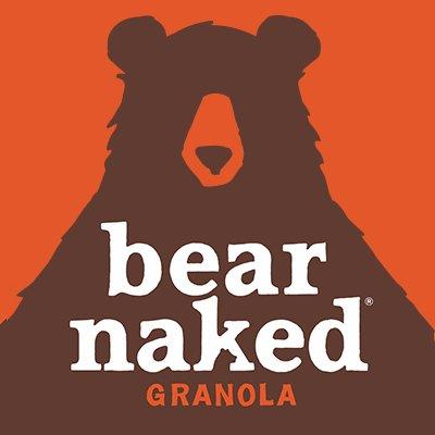 @BearNaked