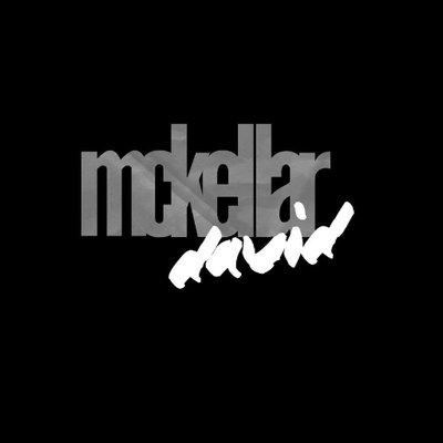 David McKellar (@McKellarCovers) Twitter profile photo
