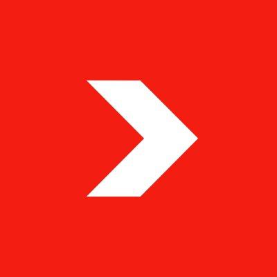 teux deux logo