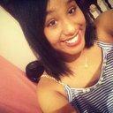 Cintia Vitoria (@cintia_vitoria7) Twitter