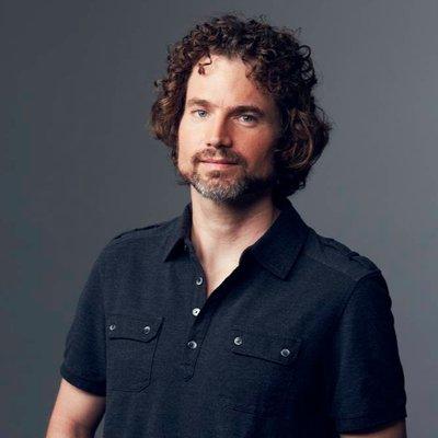 Borys Kit (@Borys_Kit) Twitter profile photo