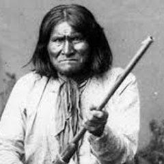@Dead_Navajos