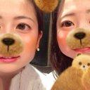 深澤雪乃 (@00miyaS2) Twitter