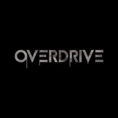 @Band_Overdrive