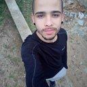 Alex Melo A. Moreira (@Alexmeloa) Twitter