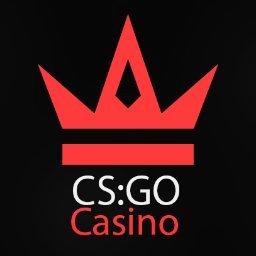 Norsk cs go gambling