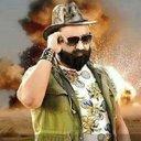 Khushi 0048 (@0048Khushi) Twitter