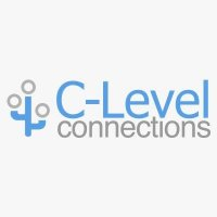 C-Level Connections