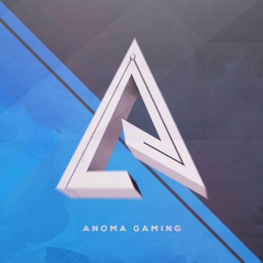 Anoma Gaming