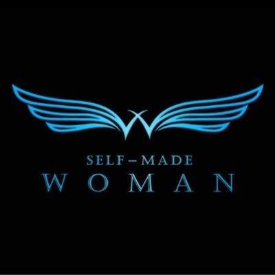 Self made woman selfmadewoman4u twitter - Selfmade wohnideen ...