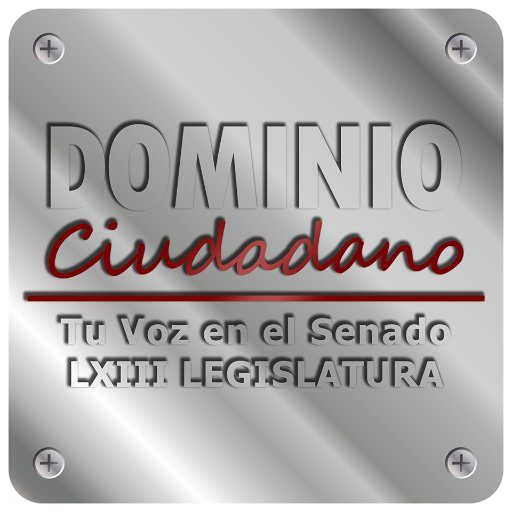 @d_ciudadano