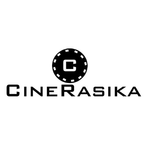 Cine Rasika®