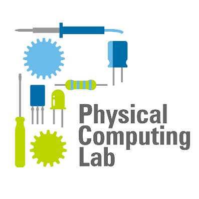 physical comp lab techsharestore twitter