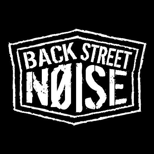 backstreet noise