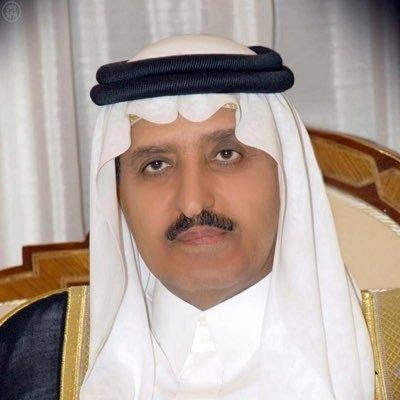 احمد بن عبدالعزيز تويتر