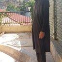 UMAIR DADA (@02fab4452c064bb) Twitter