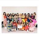 LDH→Love (@0110meron) Twitter