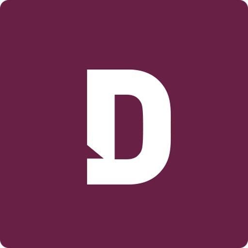 Doha News Social Profile