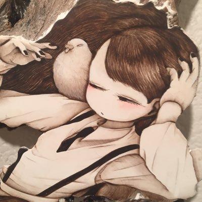 森村智子 ChishiMorimura