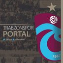 Trabzonspor Portal (@1967Portal) Twitter