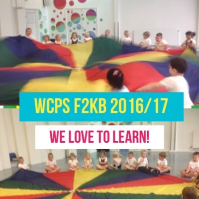 F2KB - WCPS