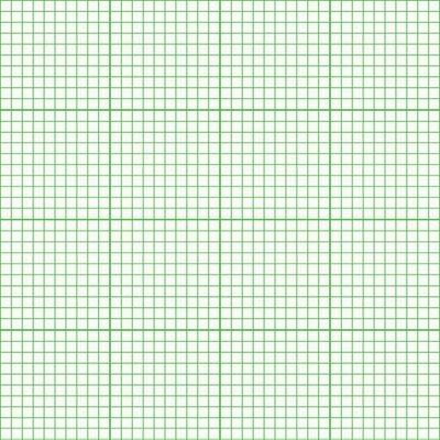 Graph Paper Amathgraphpaper  Twitter