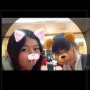 いとうるな (@01302091) Twitter