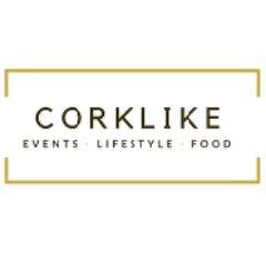 CorkLike