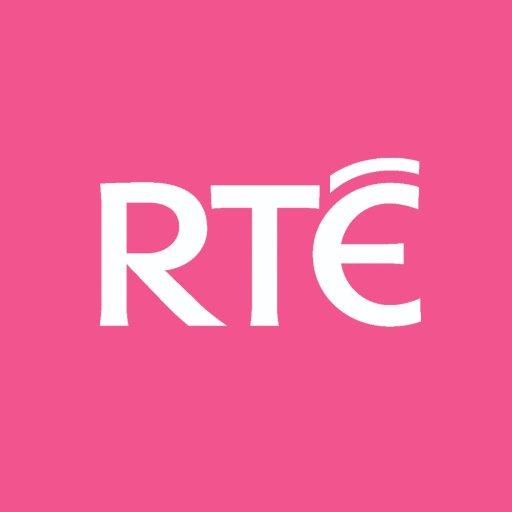 @RTE_Ents