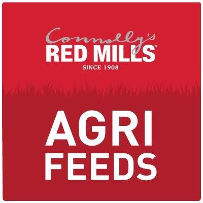 REDMILLS_Agri