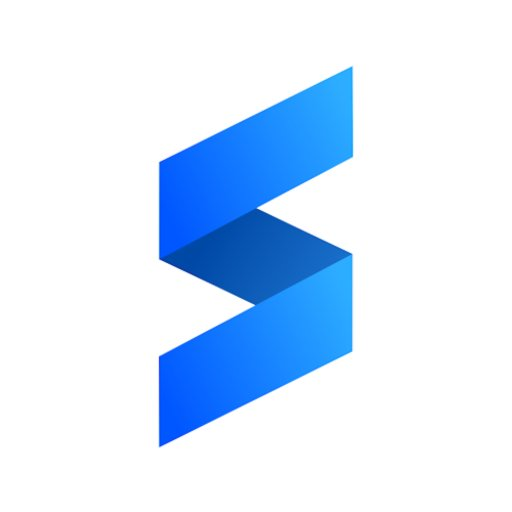 Stockflare UK