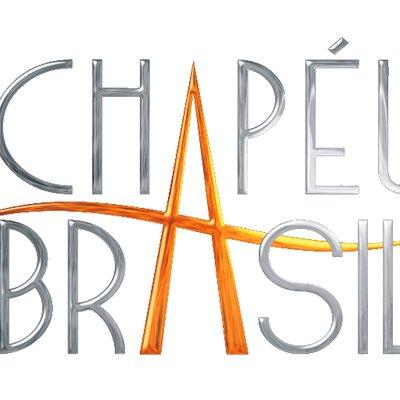 Chapéu Brasil Sumaré ( chapeubrasilof)  bc738e33c75