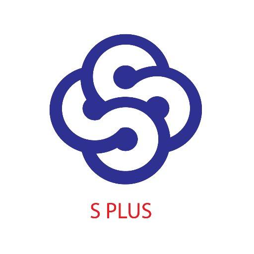 @SPLUS_EG