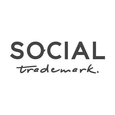 @SocialTrademark