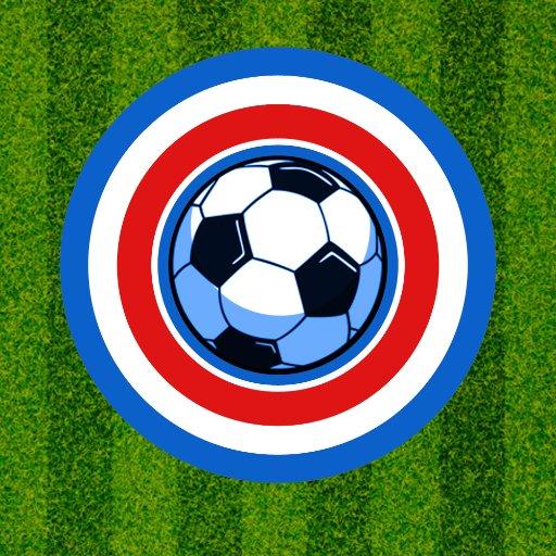 Goals France  ⚽️  🇫🇷